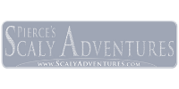 logo of Scaly Adventures
