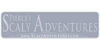 logo of Scaly Adventures
